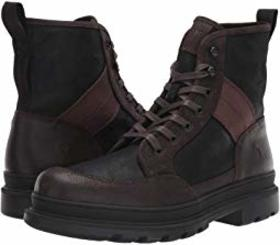 Frye Scout Boots