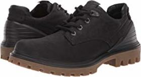 ECCO Tred Tray Waterproof Low Hydromax