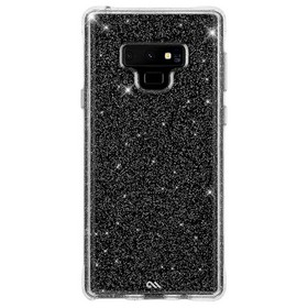 Case-Mate Clear Sheer Crystal Samsung Galaxy Note