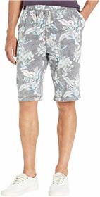 Tommy Bahama All Over Print Jam Shorts