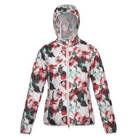 Women's Nivo Lightweight Printed Jacket