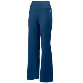 Mizuno Women's Elite 9 Volleyball Pant - Long
