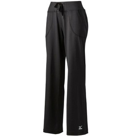 Mizuno Women's Straight Volleyball Pant