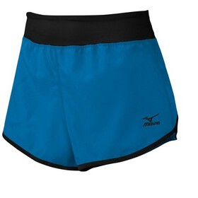 Mizuno Women's Elite 9 Dynamic Cover Up Volleyball