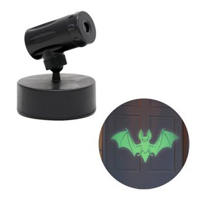 Philips Bat Halloween Battery Operated LED Project