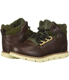 OshKosh Alder (Toddler\u002FLittle Kid)