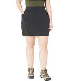 Columbia Plus Size Anytime Casual™ Stretch S