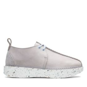 Clarks Womens Originals Shoes
