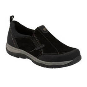 Womens Earth Origins Luciana Sport Casuals