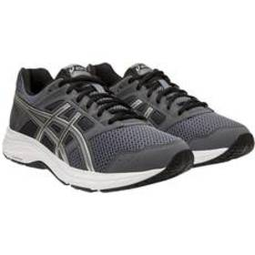 Mens Asics Gel-Contend 5 Running Athletic Sneakers