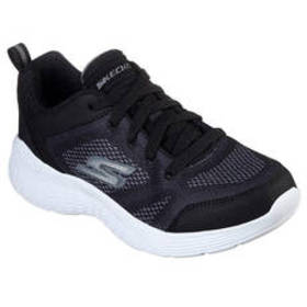 Boys Skechers Snap Sprints Athletic Sneakers