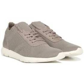 Womens SOUL Naturalizer Petra Sport Casuals