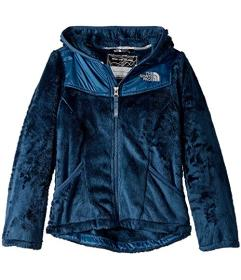 The North Face Kids Oso Hoodie (Little Kids\u002FB