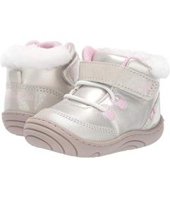 Stride Rite SR Chandler (Infant\u002FToddler)