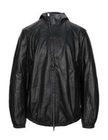 ARMANI EXCHANGE - Biker jacket