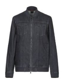 ARMANI EXCHANGE - Denim jacket