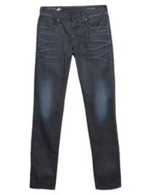 ARMANI EXCHANGE - Denim pants
