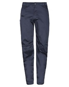 ARMANI EXCHANGE - Casual pants