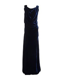 VIVIENNE WESTWOOD - Long dress
