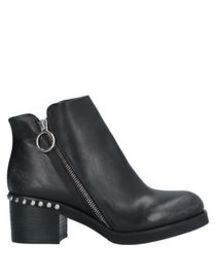 POLICE 883 - Ankle boot
