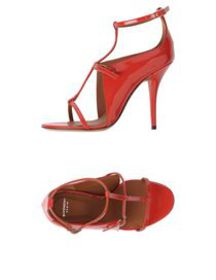 GIVENCHY - Sandals