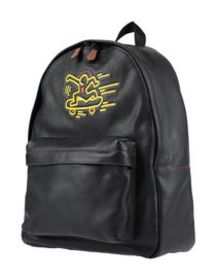 COACH - Backpack & fanny pack