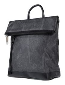 ETRO - Backpack & fanny pack