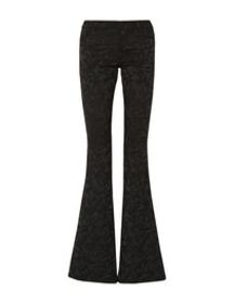 ALICE + OLIVIA - Casual pants
