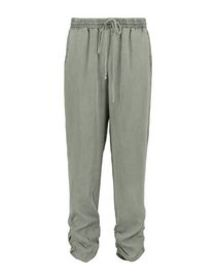 SPLENDID - Casual pants