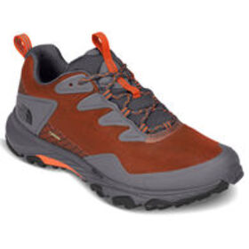 THE NORTH FACE Men's Ultra Fastpack III GTX Hiking