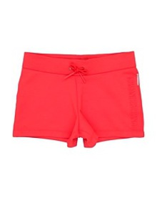 ARMANI EXCHANGE - Shorts & Bermuda