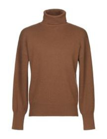THEORY - Cashmere blend
