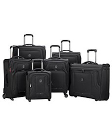 OptiMax Lite Luggage Collection, Created for Macy'