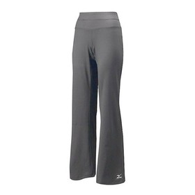 Mizuno Women's Nine Collection: Elite Pants (Long)