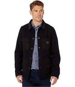 G-Star Blake Worker Wool Jacket