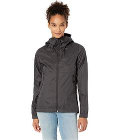 The North Face Phantastic Rain Jacket