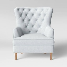 Emmorton Accent Wing Chair - Threshold™
