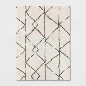 Tribal Design Woven Rug - Project 62™