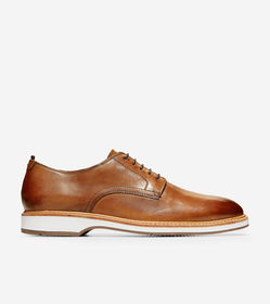Cole Haan Morris Plain Oxford
