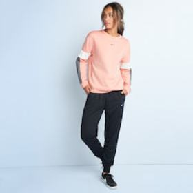 Women's Always on the Go Outfit