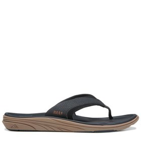 Reef Men's Modern Sandal