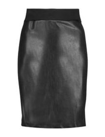 SPLENDID - Knee length skirt