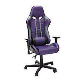 Respawn Fortnite RAVEN X Gaming Chair