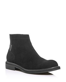 G-STAR RAW - RAW Men's Garber Zip Boots