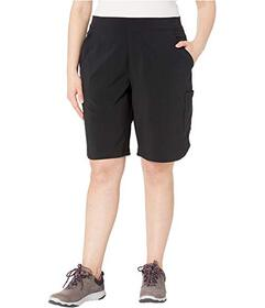 Columbia Plus Size Place To Place™ Long Shor