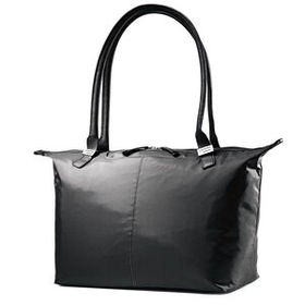 Samsonite Samsonite Jordyn Laptop Tote Bag in the
