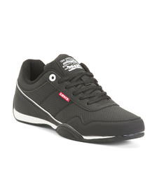 Men's Ultra Hyde Sneakers