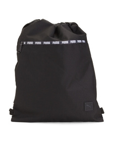 Life Lineage Carrysack