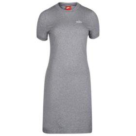 Nike Short Sleeved Ringer Dress