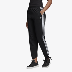 adidas Originals Knotted Track Pant